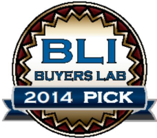 BLI-buyers-lab